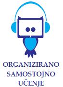 organizirano
